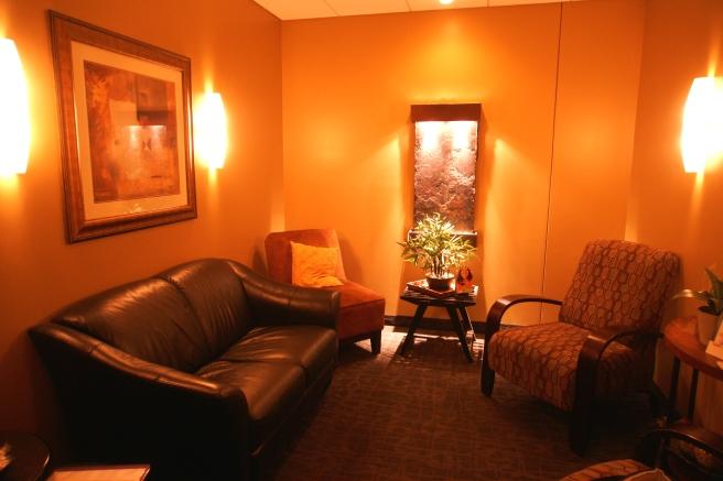 tranquilityroom